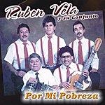 Ruben Vela Por Mi Pobreza