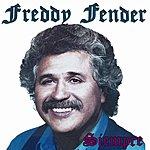 Freddy Fender Siempre