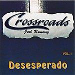 Crossroads Desesperado