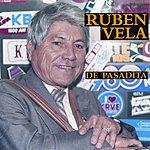 Ruben Vela De Pasadita