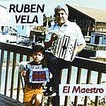 Ruben Vela El Maestro