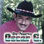 Oscar G. De Nuevo