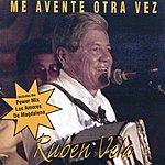 Ruben Vela Me Avente Ortra Vez