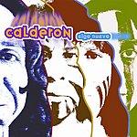 Calderon Algo Nuevo