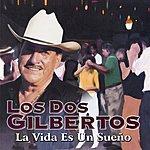 Los Dos Gilbertos La Vida Es Un Sueno (3-Track Maxi-Single)