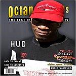 Hud Take U There (Single)