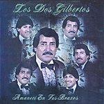 Los Dos Gilbertos Amaneci En Tus Brazos (Single)