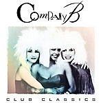 Company B Club Classics