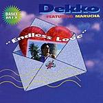 Dekko Endless Love (9-Track Maxi Single)