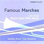 John Foster Famous Marches