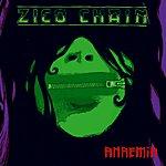The Zico Chain Anaemia (Single)
