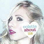 Colette About Us (4-Track Remix Maxi Single)