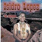 Isidro Lopez La Lumbre