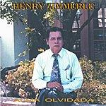 Henry Zimmerle Alma Olvidada