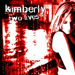 Kimberly Two Lives