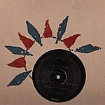Calliope The Last Summer EP