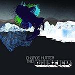 Charlie Hunter Trio Mistico