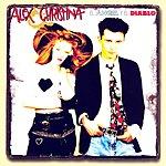 Alex Y Christina El Angel Y El Diablo