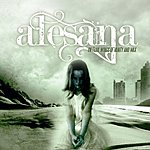 Alesana On Frail Wings Of Vanity And Wax (Bonus Tracks)