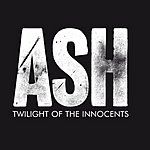 Ash Twilight Of The Innocents