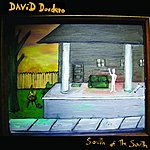 David Dondero South Of The South