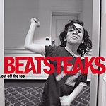 Beatsteaks Cut Off The Top (3-Track Maxi Single)