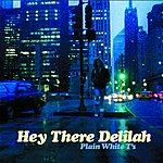 Plain White T's Hey There Delilah EP