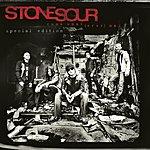 Stone Sour Come What(ever) May (Bonus Tracks)