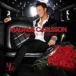 Magnus Carlsson Live Forever: The Album (Bonus Tracks)