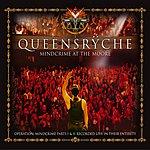 Queensrÿche Mindcrime At The Moore (Live)