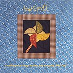 Bright Eyes A Collection Of Songs Written And Recorded, 1995-1997