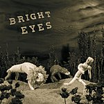 Bright Eyes There Is No Beginning To The Story EP