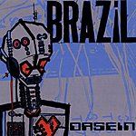 Brazil Dasein EP