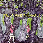 Tilly And The Wall Wild Like Children
