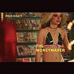 Rilo Kiley The Moneymaker (Single)