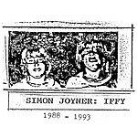 Simon Joyner Iffy