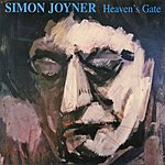 Simon Joyner Heaven's Gate
