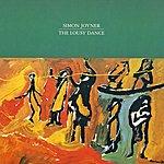 Simon Joyner The Lousy Dance