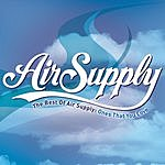 Air Supply Ones That You Love: The Best Of Air Supply