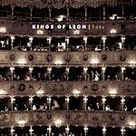 Kings Of Leon Fans/Woo Hoo