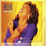 Helen Baylor Highly Recommended