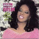 Helen Baylor Look A Little Closer