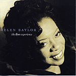 Helen Baylor The Live Experience
