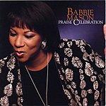 Babbie Mason Praise Celebration (Live)