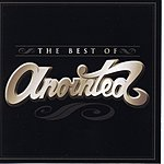 Anointed The Best Of Anointed