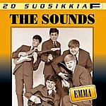 The Sounds 20 Suosikkia: Emma