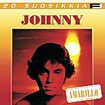 Johnny 20 Suosikkia: Amarillo