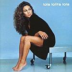 Lolita Lola Lolita Lola