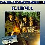 Karma 20 Suosikkia: Hyvää Huomenta Suomi
