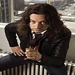 Constantine Maroulis Girl Like You (Single)